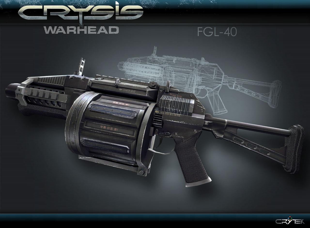 http://crysis-russia.com/datas/users/1-crysis-warhead-weapon-fgl-40.jpg